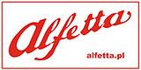 alfetta.pl - Legenda Alfa Romeo